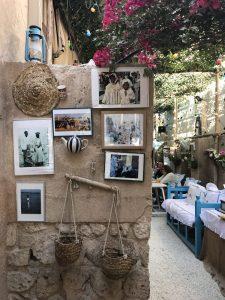 Most instagrammable places in Dubai | Arabian Tea House