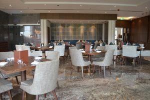 RARE restaurant|Desert Palm Per Aquum