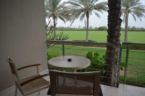 Desert Palm Per Aquum|Polo view room