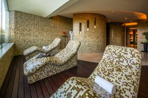 LIME SPA|Desert Palm Per Aquum|Right spa treatment for you