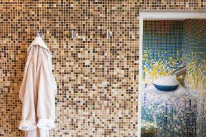 LIME SPA Desert Palm Per Aquum Right spa treatment for you