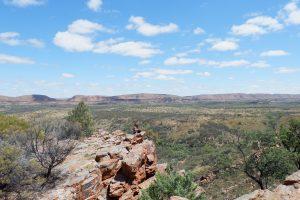 Central Australia | Ultimate travel bucket list
