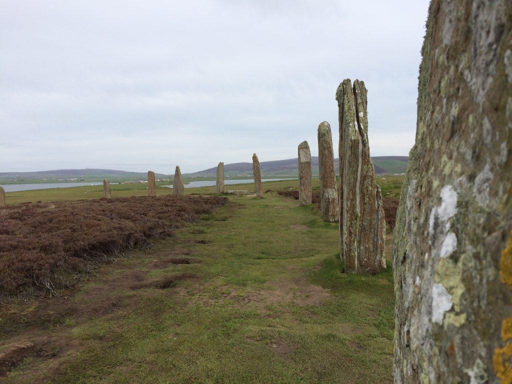 Corkney Islands, Scotland Ultimate travel bucket list