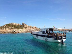 Ultimate travel bucket list   Sardinia, Italy