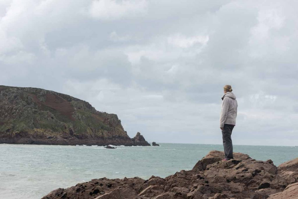 The Ultimate travel bucketlist for 2018 Jersey, Channel Islands