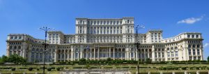 Bucharest, Romania   Top travel destinations in 2018