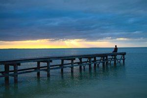Isla Holbox | Top romantic island vacation getaways